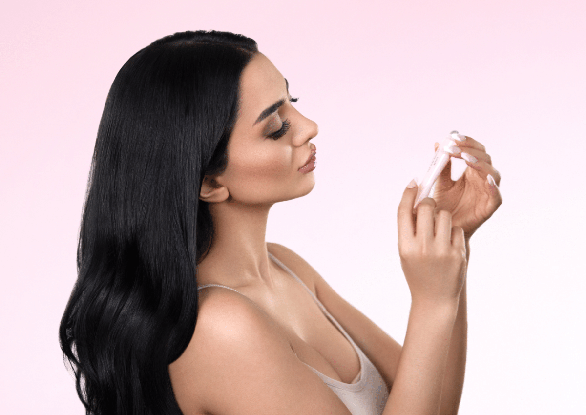 your lip products contain dr nima london